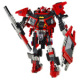 Buy The KRE-O Transformers Sentinel Prime Fire Truck On Sale