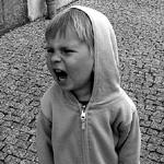 Behaviour Management Strategies For Kids