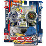 Beyblade Metal Fusion Battletop Faceoff – Dragon Bite Attack Discount