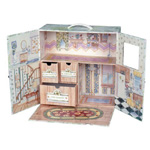 Buy The Calico Critters Carry Case On Sale