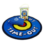 Does Time Out Really Work?