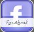 Behaviour Management Facebook Page