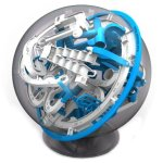 Buy A Reduced Price Perplexus Epic Maze Game For Cheap
