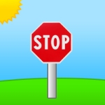 Preventing Bad Behaviour Vs Behaviour Management