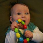 What Is A Teether