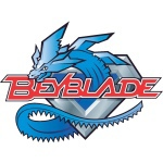 Reduced Price Beyblade 4D System Toys On Sale