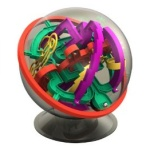 Perplexus Rookie Review