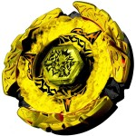 Beyblade Hell Kerbecs For Sale