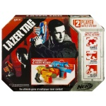 Buy Lazertag System 2PK Lowest Price Online