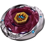 Buy Metal Fight Beyblade 4D Toys And Save