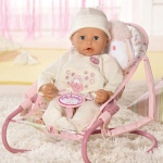 Buy Reduced Price Baby Annabell Dolls