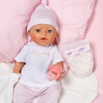 Cheap Baby Born Doll Toys On Sale