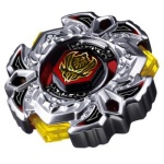 Cheap Metal Fight Beyblade 4D Toys On Sale