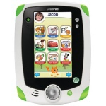 Cheap LeapFrog LeapPad Explorer Learning Tablet On Sale